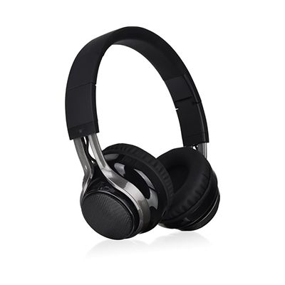 Lavi S Over-ear Wireless Headphones