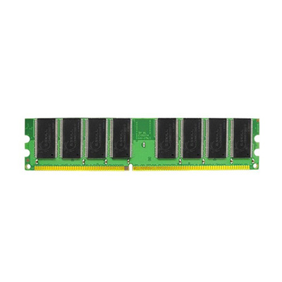 G.SKILL Value DDR1 400MHz