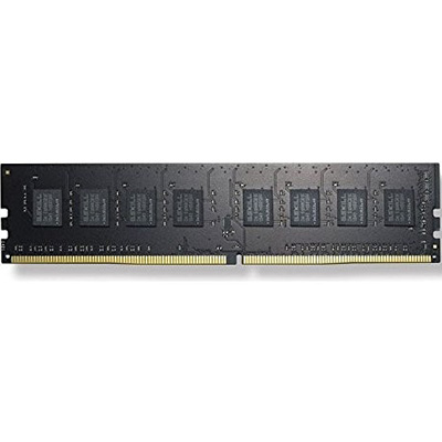 G.SKILL Value DDR4 2133MHz