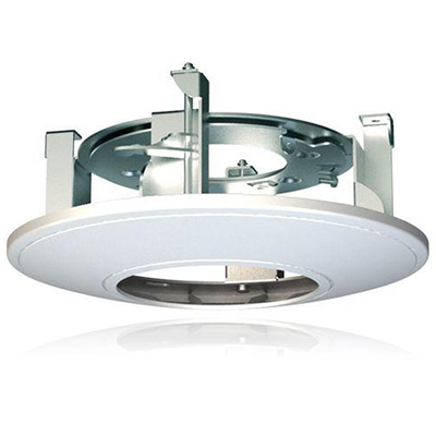 In-ceiling mount for DS-2CD27xx, DS-2CD41