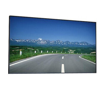 "HIKVISION 46"" Super Narrow Bezel LCD"