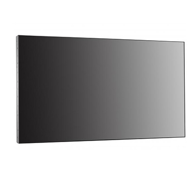 "HIKVISION 55"" Super Narrow Bezel LCD"