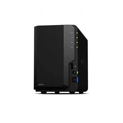 Synology : Nanotec Corporation!, #1 Professional ICT and Security