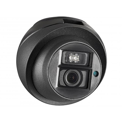 720TVL FF2.1mm IR20m IP68 Analog Mobile Camera