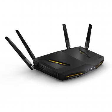 ZyXEL Router : Nanotec Corporation!, #1 Professional ICT and